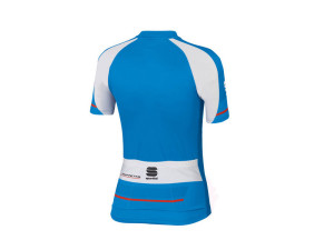 sportful_gruppetto_kid_jersey_274b