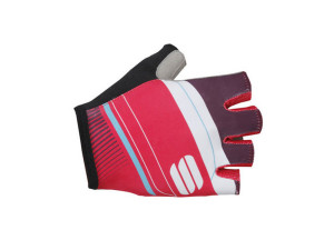 sportful_gruppetto_prow_gloves_204
