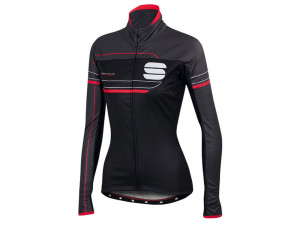sportful_gruppetto_prow_jacket_215a