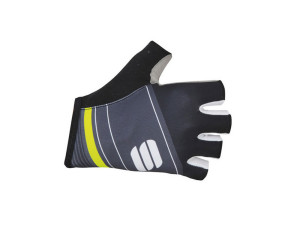 sportful_gruppetto_pro_gloves_002