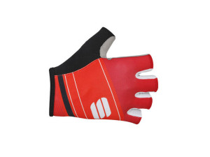 sportful_gruppetto_pro_gloves_567