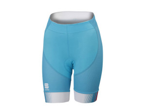 sportful_gruppetto_w_short_032