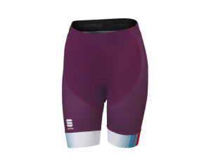 sportful_gruppetto_w_short_569