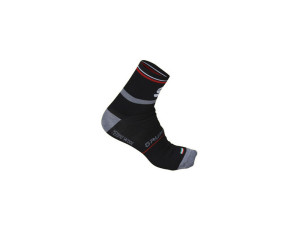 sportful_gruppetto_wool13_socks_002
