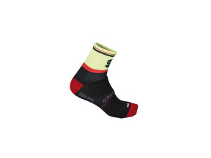 sportful_gruppetto_wool13_socks_291