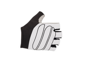 sportful_illusion_gloves_101