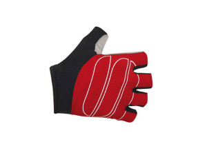 sportful_illusion_gloves_567a