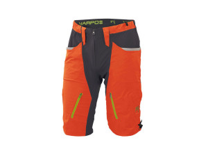 sportful_karpos_casatsch_baggy_short_318a