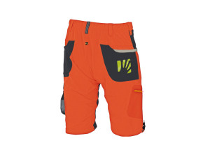 sportful_karpos_casatsch_baggy_short_318b