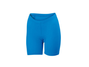 sportful_kid_giro_short_274