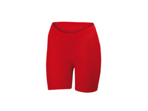 sportful_kid_giro_short_523
