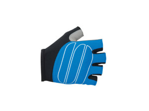 sportful_kid_grommet_gloves_274a