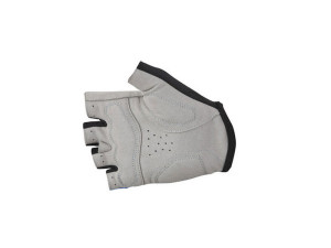 sportful_kid_grommet_gloves_274b