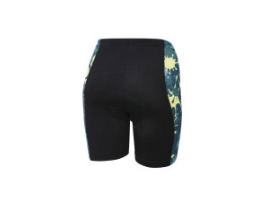 sportful_kid_mgf15_short_b