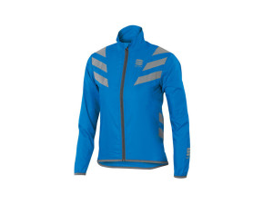sportful_kid_reflex_jacket_274a