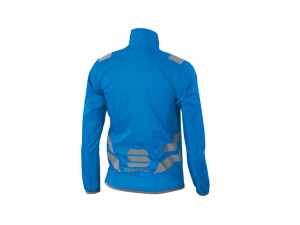 sportful_kid_reflex_jacket_274b