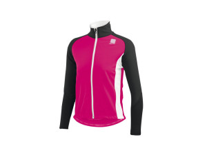 sportful_kid_softshell_jacket_079
