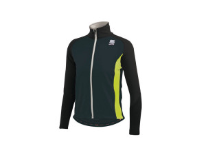 sportful_kid_softshell_jacket_168