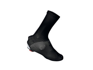 sportful_lycra_shoecover_002