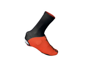 sportful_lycra_shoecover_251
