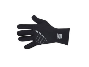 sportful_neoprene_gloves_002a