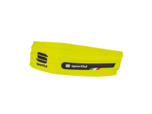 sportful_pirataxx_headband_091