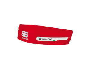 sportful_pirataxx_headband_523