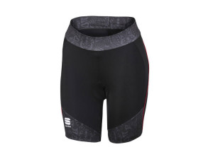sportful_primavera_short_002a