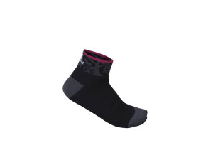 sportful_primavera_w3_socks_002