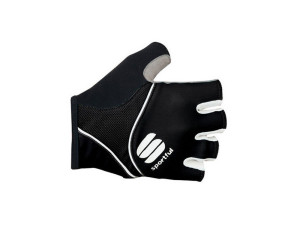 sportful_prow_gloves_002