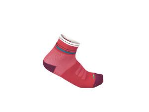 sportful_pro_w3_socks_204