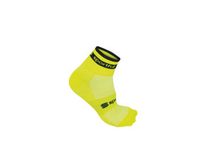 sportful_s_socks_6_091