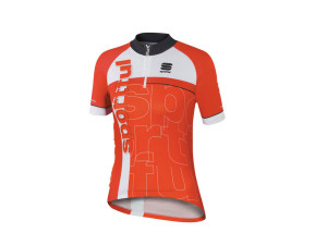 sportful_squadra_kid_jersey_051