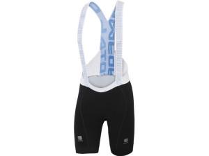 sportful_supertotalcomfort_bibshort_002a