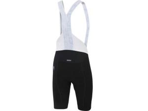 sportful_supertotalcomfort_bibshort_002b