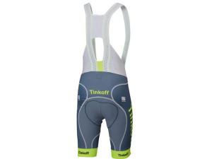 sportful_tinkoff_bodyfitpro_ltd_bibshort_001b