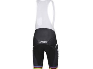 sportful_tinkoff_bodyfit_classic_bibshort_200b