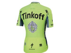 sportful_tinkoff_bodyfit_prorace_jersey_b