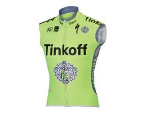 sportful_tinkoff_bodyfit_prorace_windvest_a