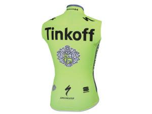sportful_tinkoff_bodyfit_prorace_windvest_b