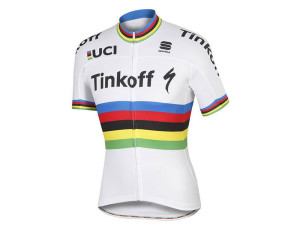 sportful_tinkoff_bodyfit_proteam_jersey_200a