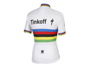 sportful_tinkoff_bodyfit_proteam_jersey_200b