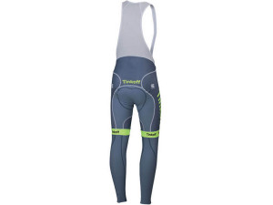 sportful_tinkoff_bodyfit_prothermal_bibtight_001b