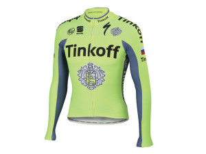 sportful_tinkoff_bodyfit_prothermal_jersey_a