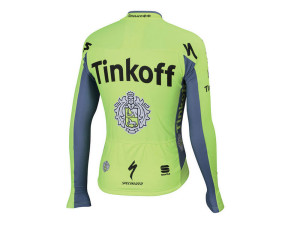 sportful_tinkoff_bodyfit_prothermal_jersey_b