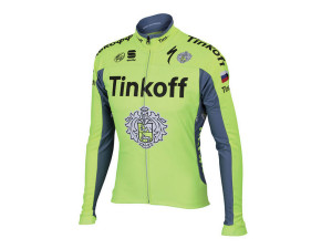 sportful_tinkoff_bodyfit_prows_jacket_a