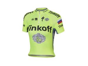 sportful_tinkoff_teamkid_jersey_a