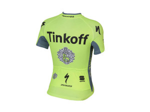 sportful_tinkoff_teamkid_jersey_b