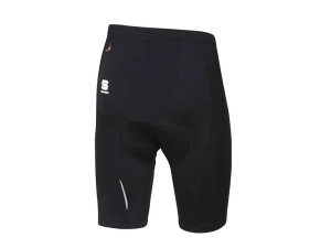 sportful_vuelta_short_002b