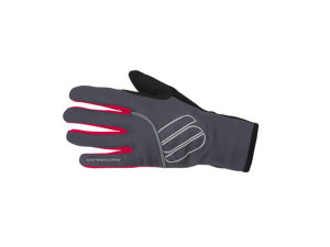 sportful_ws_essential_w_gloves_215